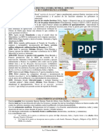 SGM.pdf