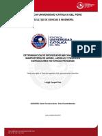 VARGAS_LUIGGI_MAMPOSTERÍA_EDIFICACIONES.pdf