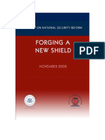 0 pnsr_forging_a_new_shield_report.pdf