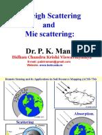 raleighansmiescatteringinremotesensingpkmani-140117025050-phpapp01