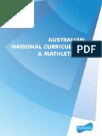 australianationalcurriculum