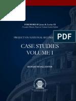 0 pnsr-case-studies-vol.-1 comments.pdf