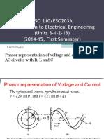 ESO 210 Lecture-10_2014
