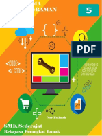 modul kd5.pdf