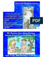 Safety in Aircraft Maintenance.pdf