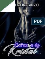 Conti Constanzo - Corazon de Kristal.pdf