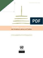 InformeCepal2010