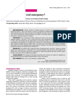 289809322-Jurnal-Code-Blue.pdf
