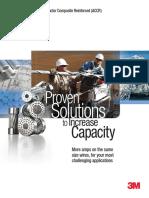 ACCR Specification.pdf