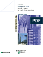 Rising_Main_Sel_Guide_CAN5226.pdf