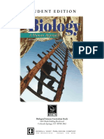Biology Textbook.pdf