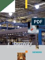 SLVB Busway Systems Brochure