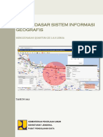 153332528-ModulQuantum-GIS.pdf