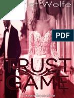 Scarlet-Wolfe-Trust-Game.pdf