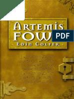 Colfer,Eoin-[Artemis Fowl-1]Artemis Fowl(2001).OCR.French.ebook.AlexandriZ.pdf