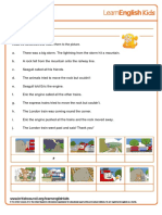 stories-eric-the-engine-worksheet-final-2012-11-01.pdf