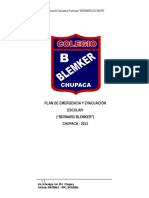 124945350-Plan-de-Contingencia.docx