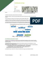 6_FertilisantsFabrication.docx
