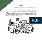 EXERCIŢII-4.pdf