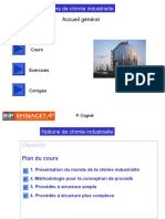 03Extrait_chimie_industrielle.ppt