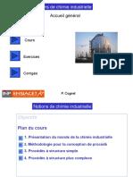 03Extrait_chimie_industrielle.ppt