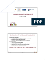 outil_1_indicateurs_rh_et_d_activite_lecture_seule_ (1).pdf