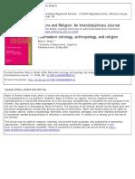 Postmodern_ontology_anthropology_and_rel.pdf