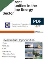 DOE-2014-Plan.pdf