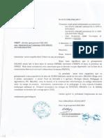 DOSSIER GROUPEMENT BALAKA.pdf