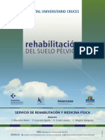 Suelo Pelvico Cast Logos Nuevos