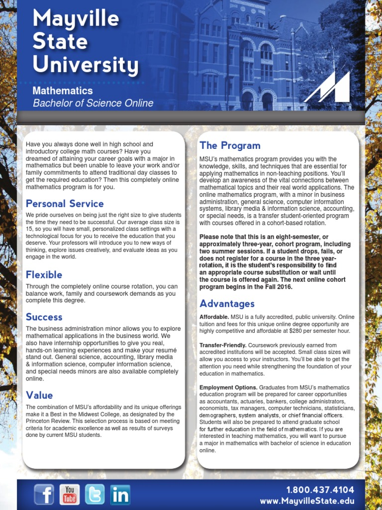 Outstanding Math Online Programs Model - Math Worksheets - modopol.com