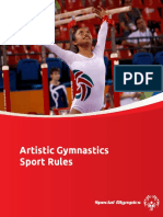 artistic-gymnastics-sports-rules