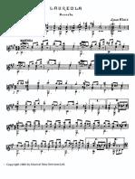 Laureola (Alais).pdf