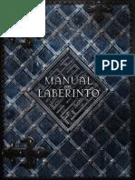 Labyrinth Lord_Manual Del Laberinto_EBOOK