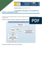 Cese de actividad de Sociedades mercantiles, Comunidades de bienes y Sociedades civiles.pdf