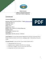 web services SENG4124.pdf