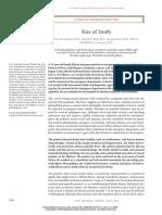 Kiss of death.pdf