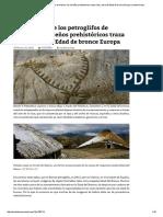 Un paseo entre los petroglifos de Galicia_ los diseños prehistóricos traza vida y obra de Edad de bronce Europa _ maestroviejo.pdf