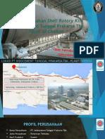 Analisa Kerusakan Shell Rotary Kiln2 [Autosaved]