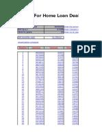120251993 Home Loan Emi Calculator 1
