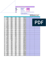 48014794 Home Loan Calculator