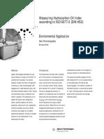 Measuring Hydrocarbon Oil Index.pdf
