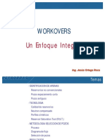 Workovers, un Enfoque Integral.pdf
