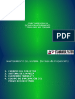 colectproblemas-140125133358-phpapp02