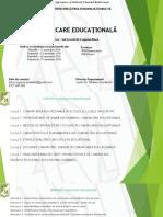 Partea 1 - Comunicare Educationala (Eugenia Alecu -Nov 2016)