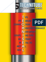 Octg PDF Techniseal 13