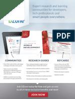 Java EE Security.pdf