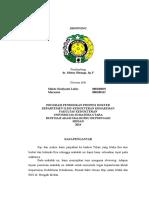 199072414-Forensik-Drowning.doc