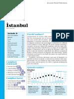 Turchia 10 Edizione - Istanbul (Capitolo).pdf