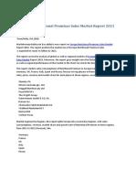 Europe Nutritional Premixes Sales Market Report 2021.pdf